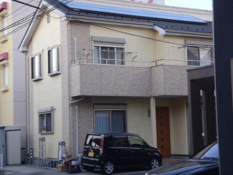 西東京市 B様邸